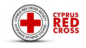 red-cross_cyprus